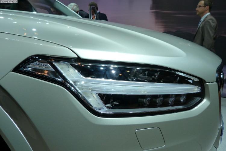 2014-Volvo-XC90-SUV-Autosalon-Paris-LIVE-10