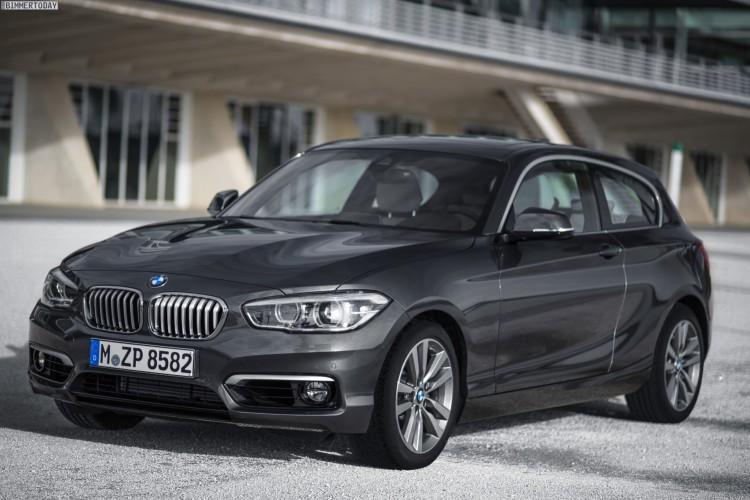 2015-BMW-114d-Dreizylinder-Diesel-B37-Facelift-F20-LCI-01