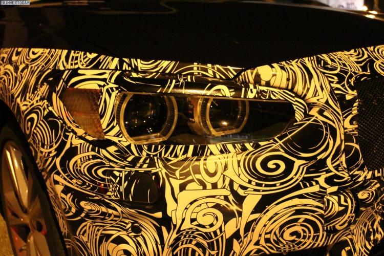2015-BMW-1er-Facelift-Erlkoenig-F20-LCI-Autosalon-Genf-2015-06