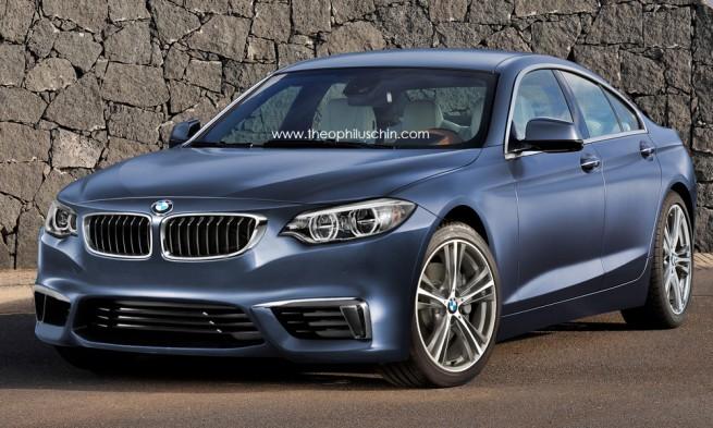 2015-BMW-2er-Gran-Coupe-Kompaktklasse-Limousine-Theophilus-Chin
