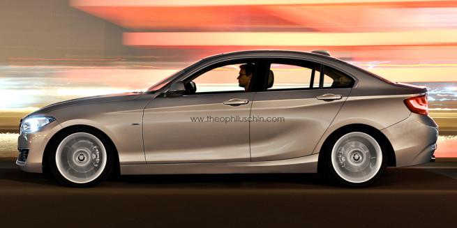 2015-BMW-2er-Gran-Coupe-Kompaktklasse-Limousine-Theophilus-Chin-Seite