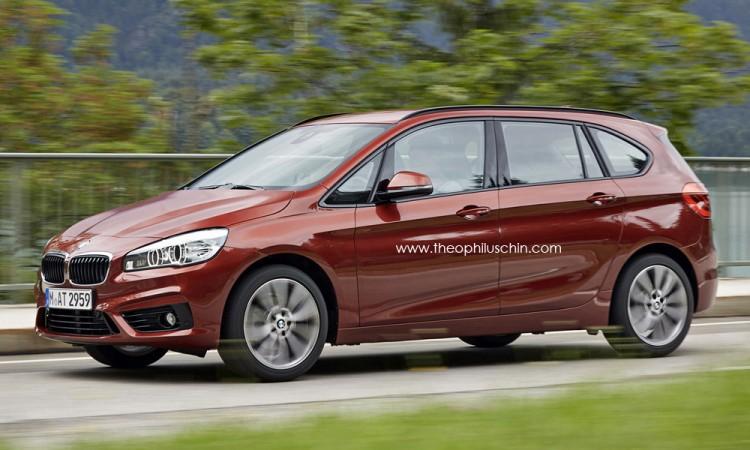 2015-BMW-2er-Gran-Tourer-F46-Siebensitzer-Van-TheophilusChin-1