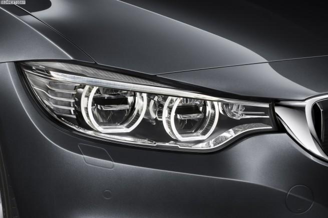 2015-BMW-3er-Facelift-F30-LCI-Infos-Technik-Vorschau
