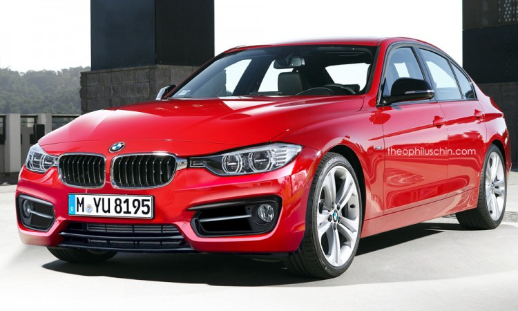 2015-BMW-3er-Facelift-F30-LCI-Theophilus-Chin