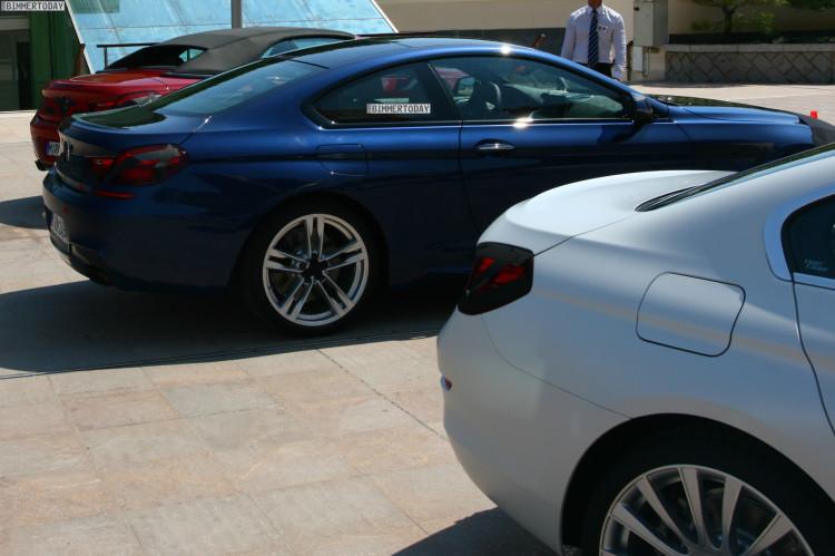 2015-BMW-6er-Facelift-Cabrio-F12-LCI-Foto-Shooting-Erlkoenig-04-