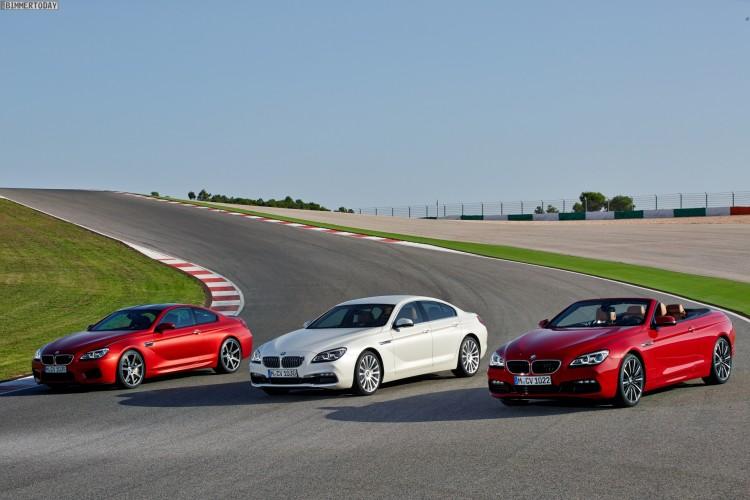 2015-BMW-6er-Facelift-Detroit-Auto-Show-2015