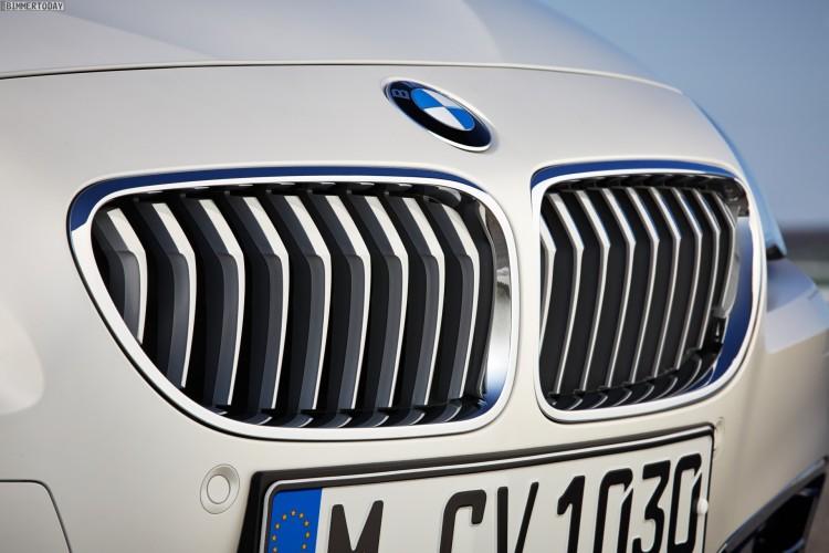 2015-BMW-6er-Gran-Coupe-Facelift-F06-LCI-Detroit-2015-10