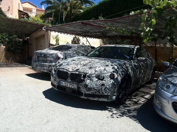 2015-BMW-7er-G11-Erlkoenig-Luxus-Limousine