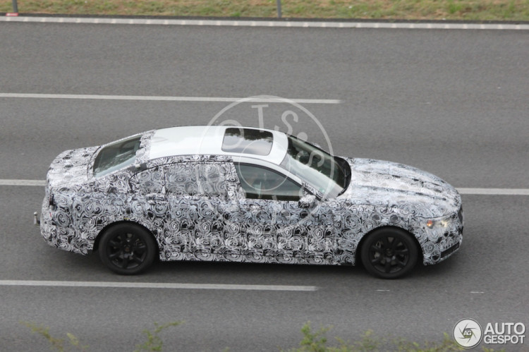 2015-BMW-7er-G11-Erlkoenig-Luxus-Limousine-Autogespot-2