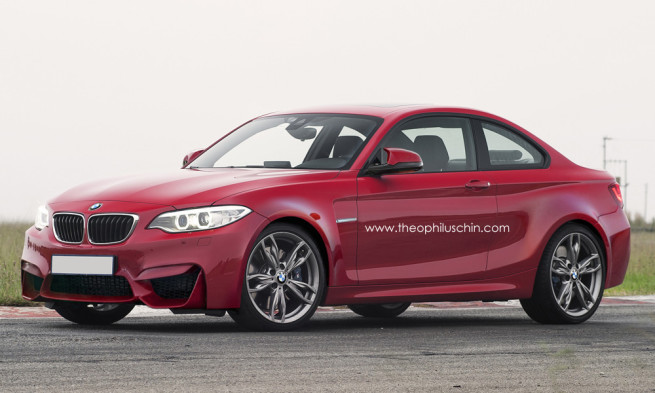2015-BMW-M2-Coupe-F22-Rendering-TheophilusChin-1