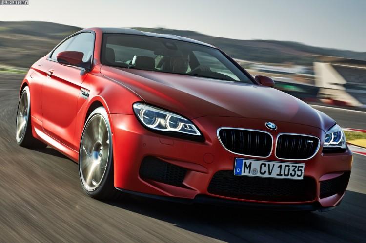 2015-BMW-M6-Facelift-F13-LCI-Detroit-Auto-Show-2015-01