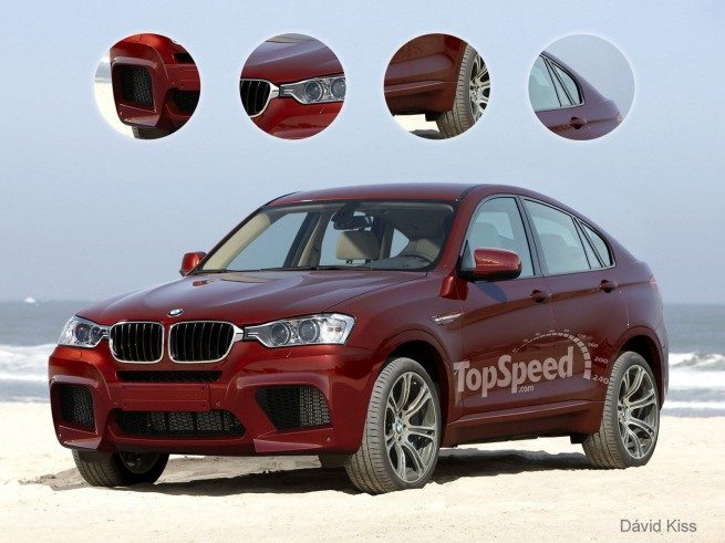 2015-BMW-X4-M-F26-Topspeed-David-Kiss-2