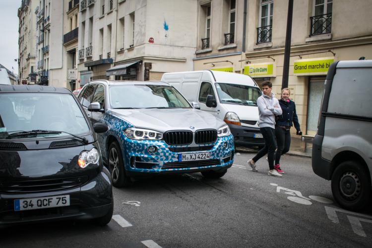 2015-BMW-X5-Hybrid-F15-PHEV-Plug-in-Hybrid-SUV-Paris-01