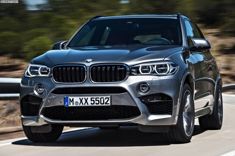 2015-BMW-X5-M-2014-LA-Auto-Show-F85-Power-SUV-F15-X5M-03