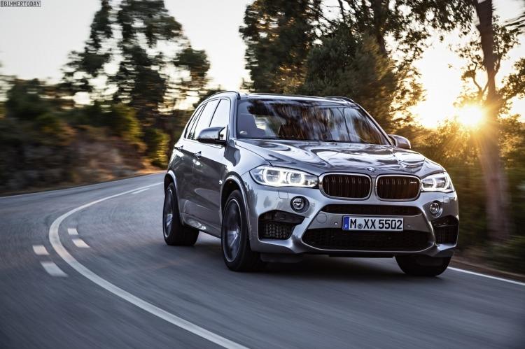 2015-BMW-X5-M-2014-LA-Auto-Show-F85-Power-SUV-F15-X5M-13