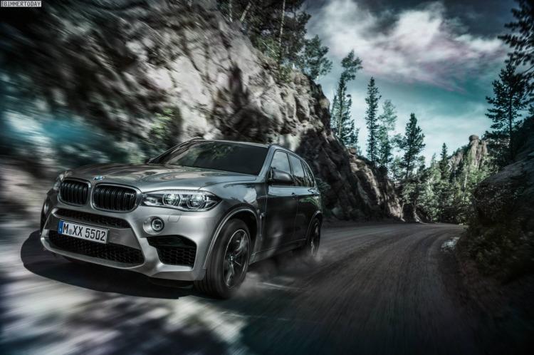 2015-BMW-X5-M-F85-Wallpaper-Donington-Grey-01
