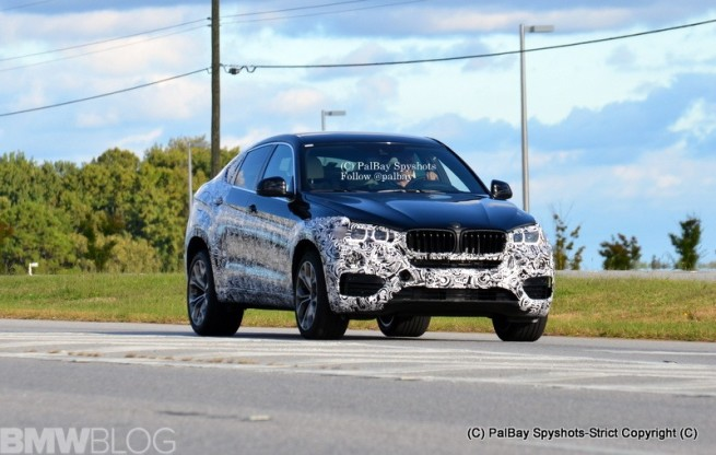 2015-BMW-X6-F16-Erlkoenig-SUV-Coupe-Palbay-01