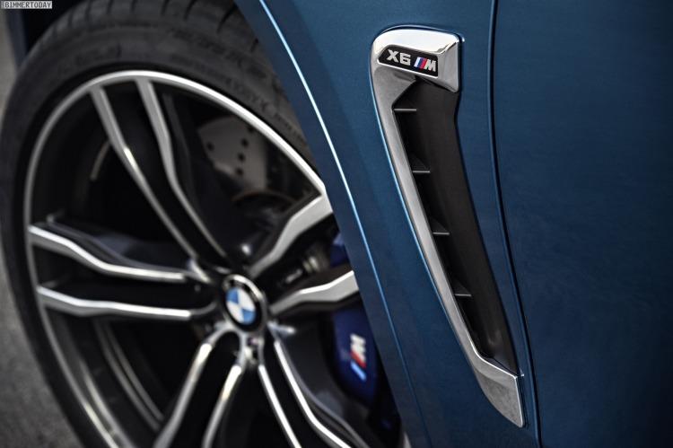 2015-BMW-X6-M-2014-LA-Auto-Show-F86-Power-SUV-Coupe-X6M-10