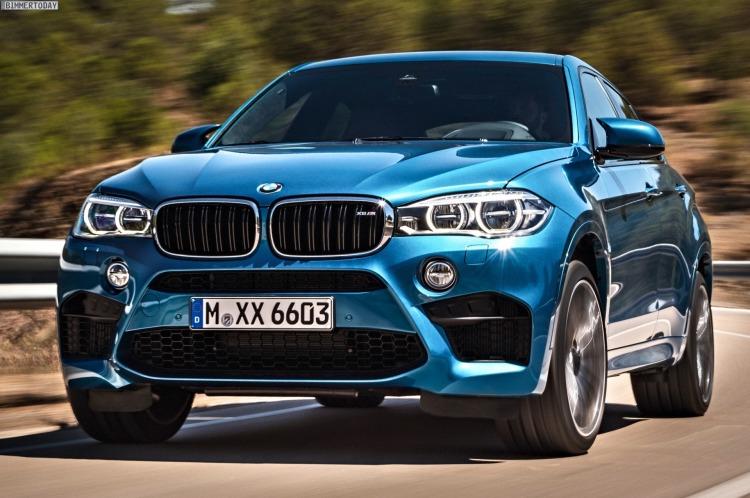 2015-BMW-X6-M-2014-LA-Auto-Show-F86-Power-SUV-F16-X6M-03