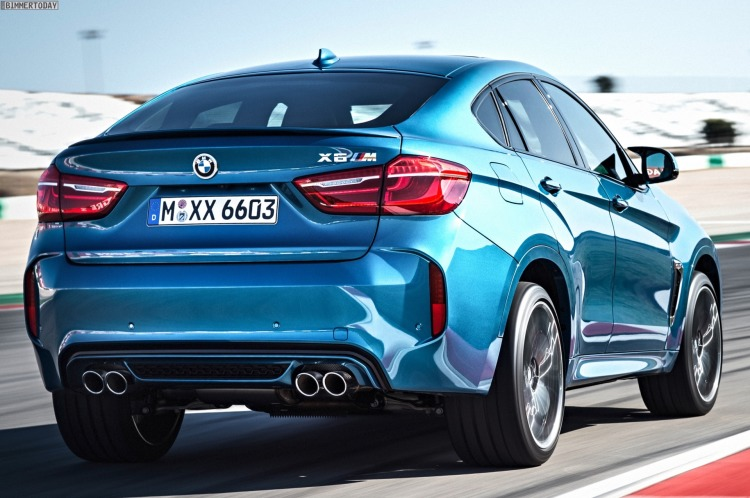 2015-BMW-X6-M-2014-LA-Auto-Show-F86-Power-SUV-F16-X6M-05
