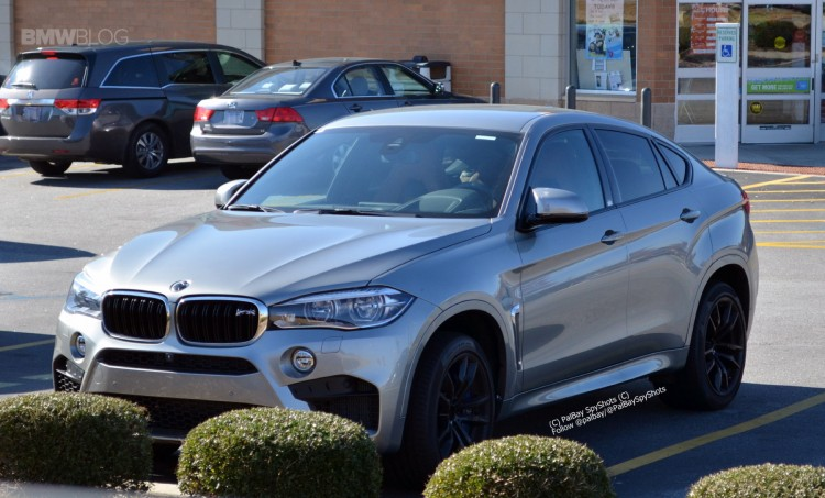 2015-BMW-X6-M-F86-Donington-Grey-Live-Fotos-Power-SUV-Coupe-01