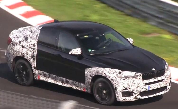 2015-BMW-X6-M-F86-Erlkoenig-Video-TouriClips