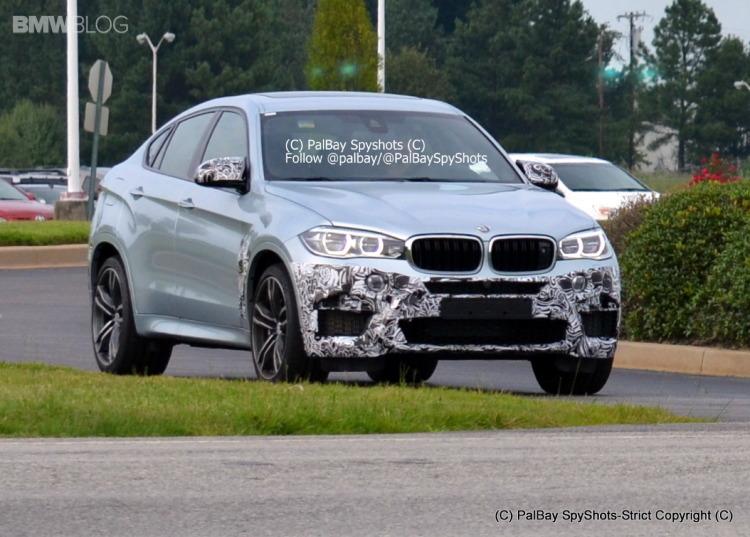 2015-BMW-X6-M-F86-LA-Auto-Show-2014-Palbay-01-2