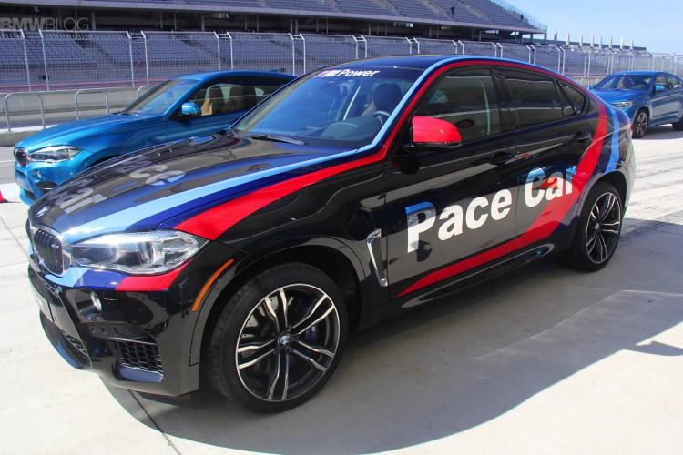 2015-BMW-X6-M-Pace-Car-F86-Pacecar-Austin-03