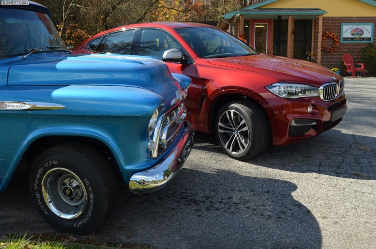 2015-BMW-X6-M50d-F16-Fahrbericht-Flamenco-Rot-USA-05