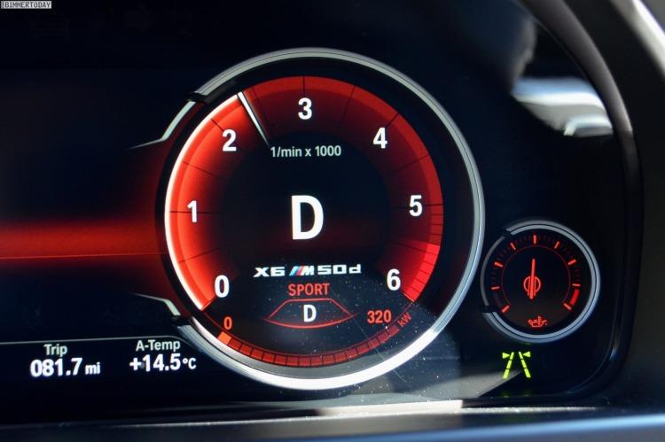 2015-BMW-X6-M50d-F16-Fahrbericht-Innenraum-05