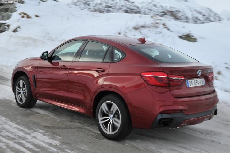 2015-BMW-X6-M50d-F16-Flamencorot-Brillanteffekt-Triturbo-Diesel-11