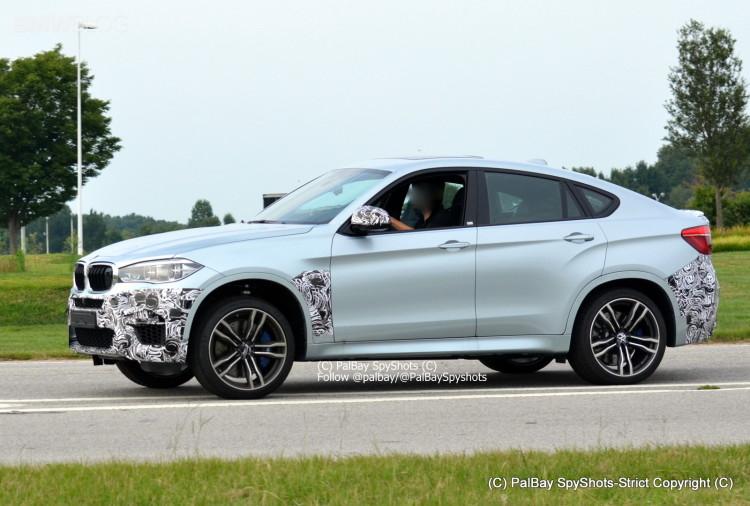2015-BMW-X6M-F86-Erlkoenig-Silverstone-Palbay-01