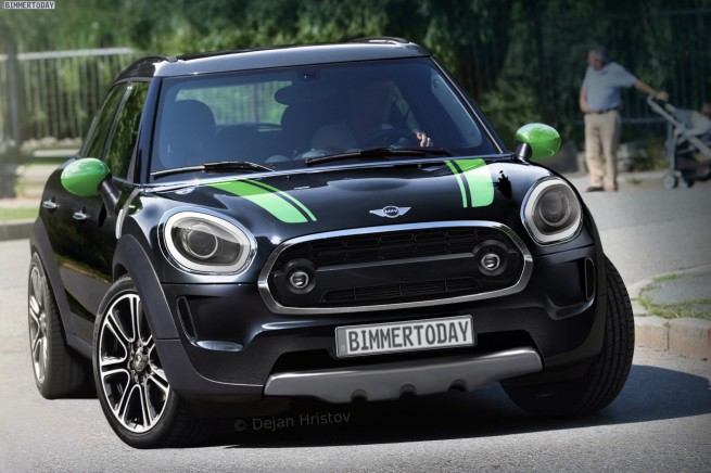 2015-MINI-Countryman-F60-Photoshop-Rendering-Dejan-Hristov