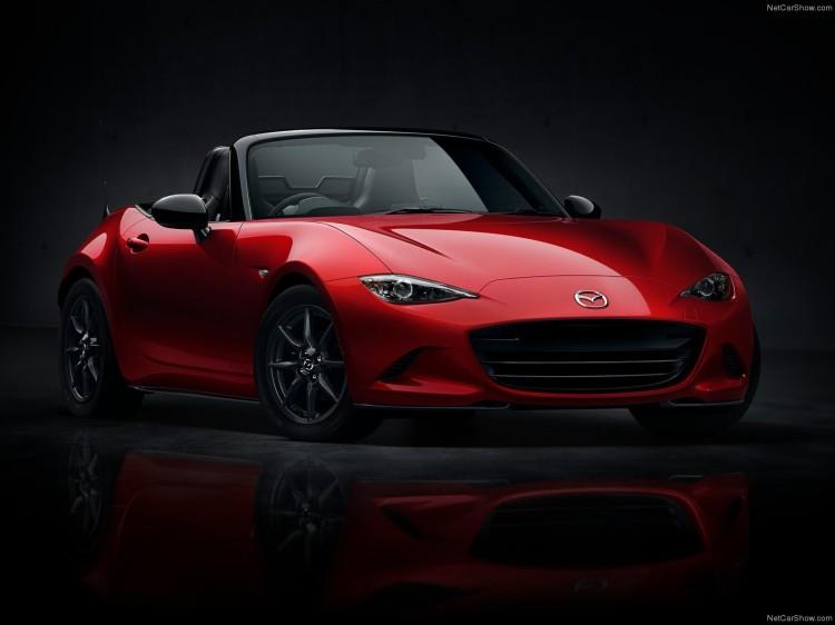 2015-Mazda-MX-5-2014-Paris-Motor-Show-Roadster-Premiere-01