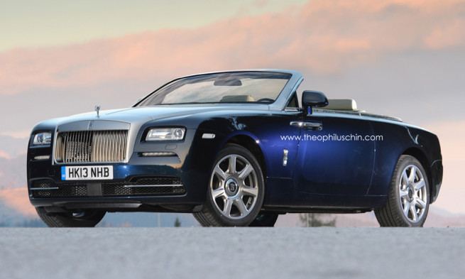 2015-Rolls-Royce-Wraith-Drophead-Coupe-Convertible-Cabrio-Theophilus-Chin