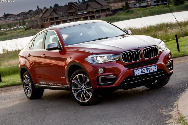 2015-BMW-X6-F16-Wallpaper-Design-Pure-Extravagance-Flamenco-Rot-54
