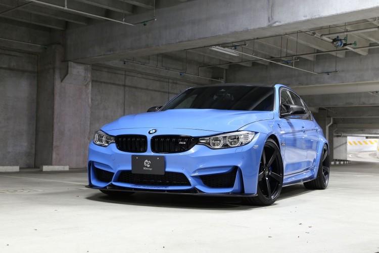 3D-Design-BMW-M3-F80-Tuning-01