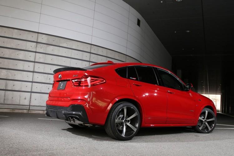 3D-Design-BMW-X4-M-Sportpaket-Tuning-F26-03