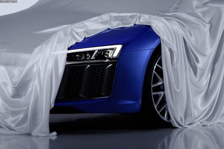 Audi-R8-2015-Genf-Laser-Scheinwerfer-1