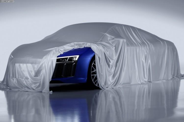 Audi-R8-2015-Genf-Laser-Scheinwerfer-2