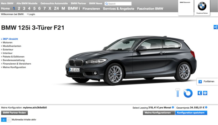 BMW-1er-Facelift-2015-Konfigurator-bmw-at-01