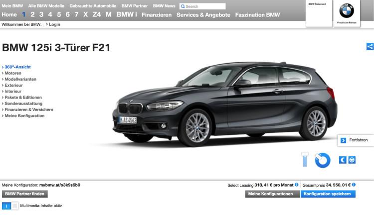 BMW-1er-Facelift-2015-Konfigurator-bmw-at-01