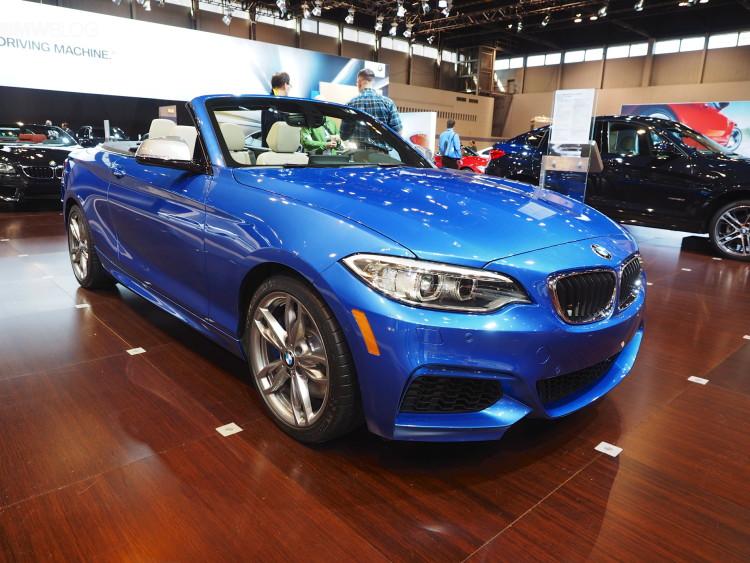BMW-2er-Cabrio-M235i-F23-Estorilblau-Chicago-2015-01