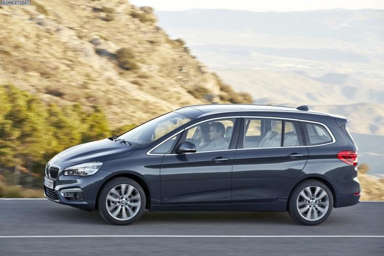 BMW-2er-Gran-Tourer-2015-220d-xDrive-F46-Familien-Van-34