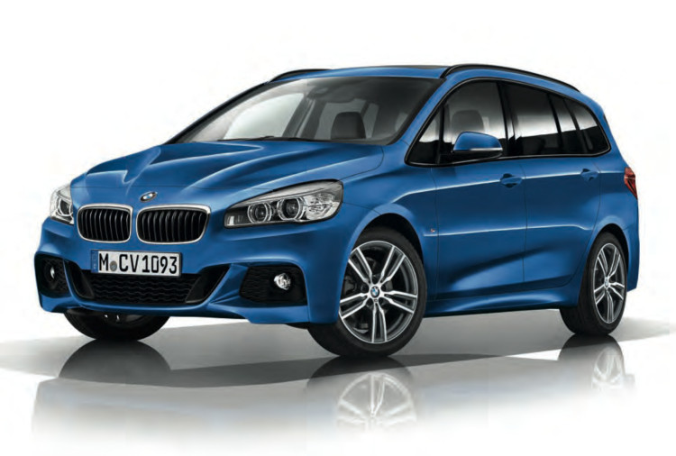 BMW-2er-Gran-Tourer-M-Sport-Paket-F46-Estoril-Blau-01