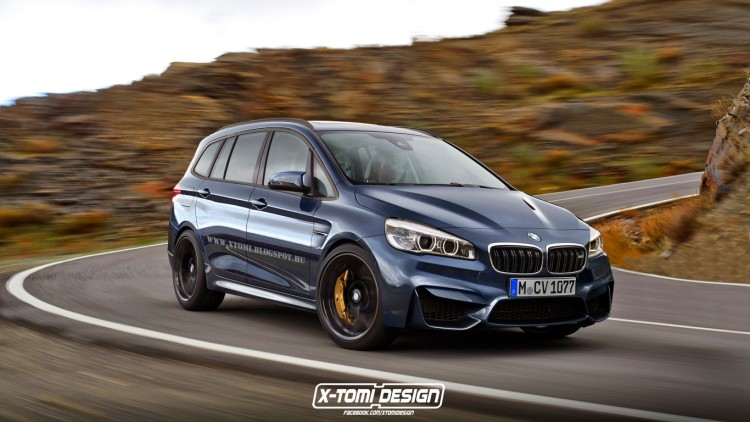BMW-M2-Gran-Tourer-F46-Entwurf-X-Tomi-Design-01