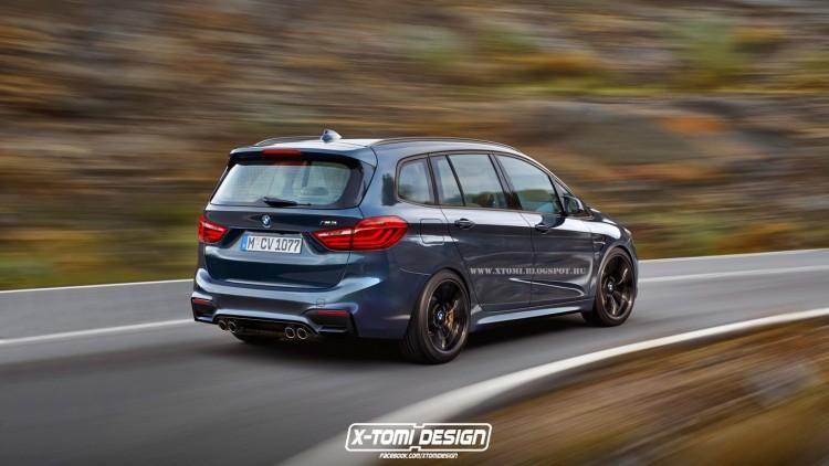 BMW-M2-Gran-Tourer-F46-Entwurf-X-Tomi-Design-02