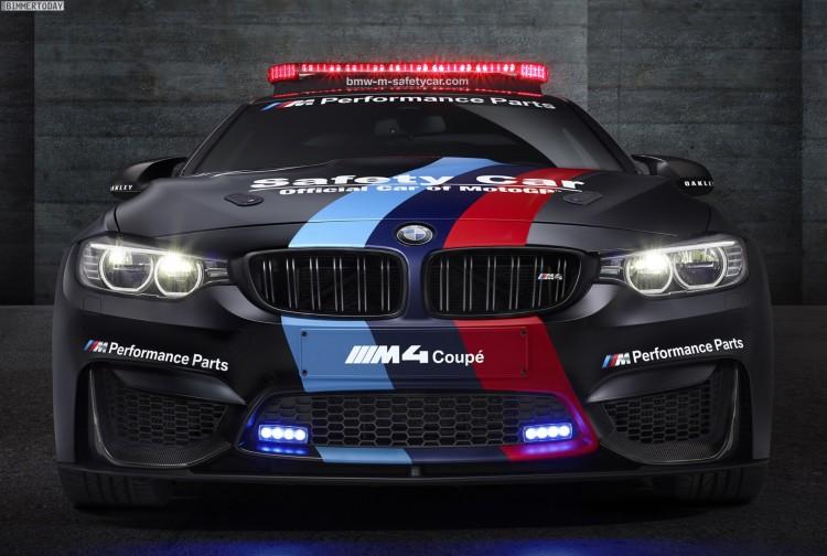 BMW-M4-Safety-Car-2015-MotoGP-Wasser-Einspritzung-04