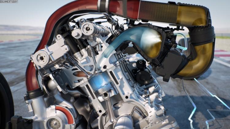 BMW-Wassereinspritzung-S55-Biturbo-R6-05
