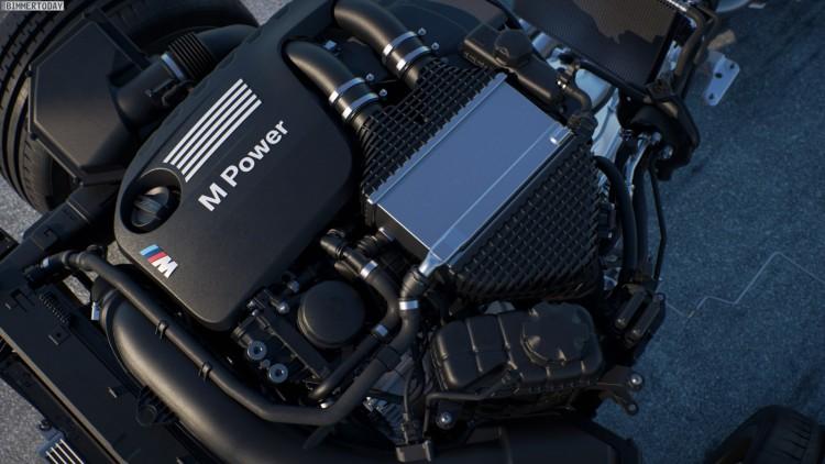 BMW-Wassereinspritzung-S55-Biturbo-R6-07